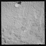 AS15-92-12485 (21677151985).jpg
