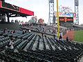 AT&T Park seats 2.JPG