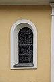 AT-118331 Messkapelle zur Unbefleckten Empfängnis, Predlitz 05.jpg