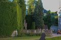 AT-122319 Gesamtanlage Augustinerchorherrenkloster 117.jpg