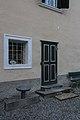 AT-81556 und 34186 Schloss Damtschach 016.jpg