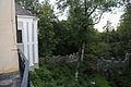 AT-81556 und 34186 Schloss Damtschach 062.jpg