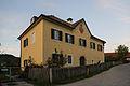 AT-81556 und 34186 Schloss Damtschach 127.jpg