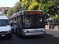 ATAC Iveco CityClass (5215).jpg
