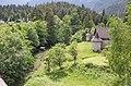 AT 805 Schloss Fernstein, Stallungen im Tal, Nassereith, Tirol-8070.jpg