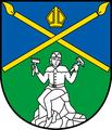 AUT Sankt Lambrecht COA.png