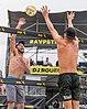 AVP Professional Beach Volleyball in Austin, Texas (2017-05-21) (35395362641).jpg