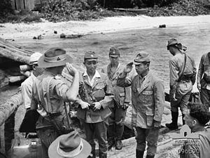 AWM096590 Japanese surrender northBougainville.jpg