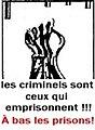 A Bas Les Prisons.jpg
