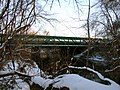 A Bridge on the River Portneuf - panoramio.jpg
