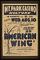 "A Federal Theatre Project presentation ""American wing"" a pulsating New England drama by Talbot Jennings LCCN98516901.jpg"