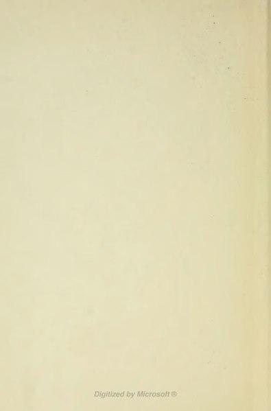 File:A Greek English Lexicon of the New Testament.djvu