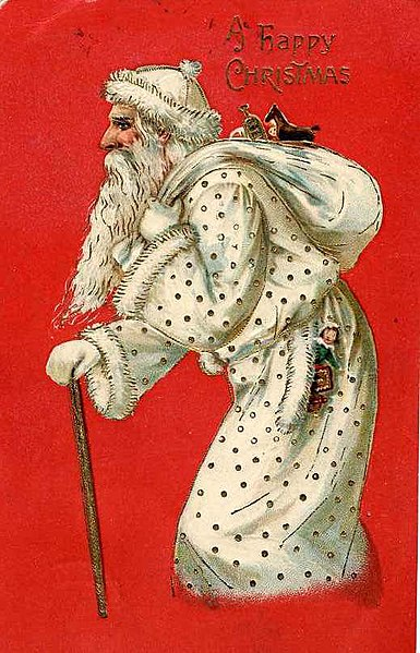 File:A Happy Christmas (White-clothed santa with a bag of goodies) (NBY 4335).jpg