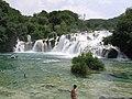 A Krka vízesés - panoramio.jpg