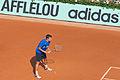 A Kuznetsov - Roland-Garros 2012-IMG 3623.jpg