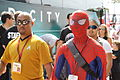 A Little Slice of Comic-Con (14772903412).jpg