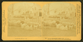 A New Hampshire farm yard. U.S.A, from Robert N. Dennis collection of stereoscopic views.png
