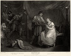 A Scene from Troilus and Cressida - Angelica Kauffmann.jpg