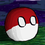 A Tribute to Polandball.png
