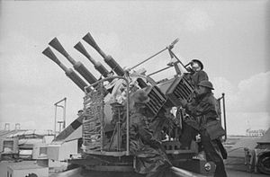 A Visit To An Anti-aircraft Ship, England, 1940 D851.jpg