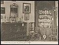 A china closet in the main hall, Deerfield, Mass., Museum LCCN2013646044.jpg