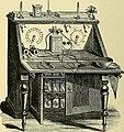A manual of practical medical electricity - the Röntgen rays and Finsen light (1902) (14596973450).jpg