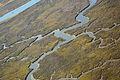 A maze of waterways on the Mississippi Coast near Bay St. Louis (5594530248).jpg
