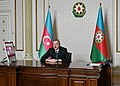 A meeting of the Security Council was held under the chairmanship of Ilham Aliyev02.jpg