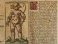 A monster (1600).jpg