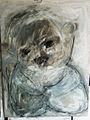 A nina staehli paintings berlin 5.JPG