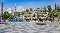 A part of Belek - panoramio.jpg