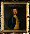 A physician of Margate, Kent. Oil painting attributed to Joh Wellcome V0018102.jpg