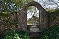 A romantic hideout (41792144332).jpg
