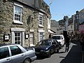 A sunny day in Salcombe - geograph.org.uk - 1434693.jpg