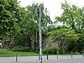 Aachen-Stadtmauer Magellan.JPG