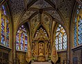 Aachen Germany Imperial-Cathedral-19.jpg