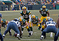 Aaron Rodgers (12), Korey Hall (35) and Ahman Green (34).jpg