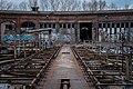 Abandoned City Buildings (Unsplash).jpg
