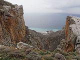 Abbas canyon 8753 DxO.jpg