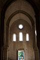 Abbaye Sylvacane Roque-d'Anthéron 05.jpg