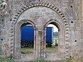 Abbaye de Savigny 3.jpg