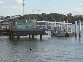 http://upload.wikimedia.org/wikipedia/commons/thumb/0/04/Abbotsford_Ferry_Wharf.JPG/280px-Abbotsford_Ferry_Wharf.JPG