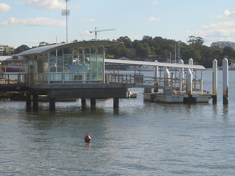 File:Abbotsford Ferry Wharf.JPG