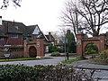 Abbotswood - geograph.org.uk - 302346.jpg
