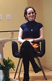 Abby Stein at UC Berkeley April 2016.jpg
