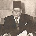 Abdelaziz El Aroui 04.jpg