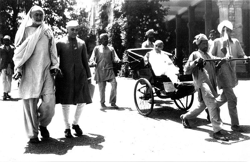 File:Abdul Ghafar Khan, Nehru, and Sardar Patel 1946.jpg