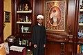 Abdul Rahman El Helou - 2.jpg