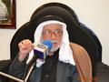 Abdulrazakh2.png