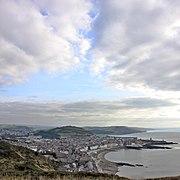 Aberystwyth, Wales again (36857525046).jpg